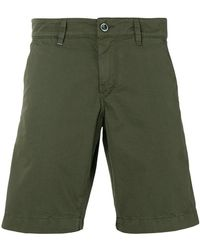 Re-hash - Bernini Chino Shorts - Lyst