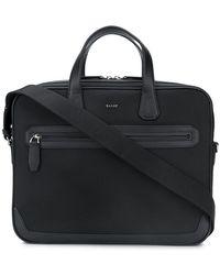 Bally - Chandos Business Bag - Lyst