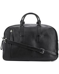 Tom Ford - Buckley Bowling Bag - Lyst