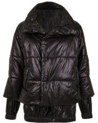 Osklen - Dudune Jacket - Lyst