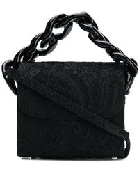 Marques'Almeida - Embellished Tote Bag - Lyst