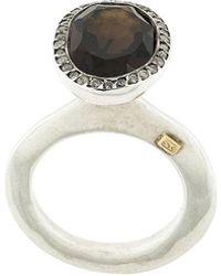 Rosa Maria - Ofrah Ring - Lyst