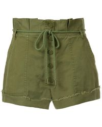 Alice McCALL - Bless My Soul Shorts - Lyst