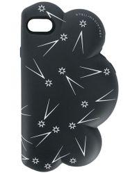 Stella McCartney - Cloud Iphone 7 Case - Lyst
