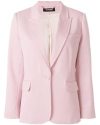 Styland - Long Sleeved Jacket - Lyst