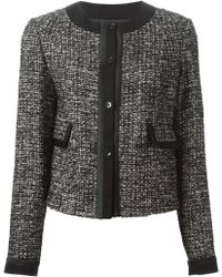 Etro - Skirt Suit - Lyst
