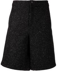 Tillmann Lauterbach - 'pierre' Shorts - Lyst
