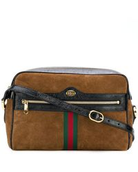 Gucci - Ophidia - Lyst
