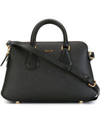Bally - Mini 'berkeley' Crossbody Bag - Lyst