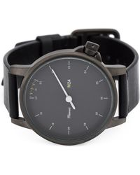 Miansai - Analog Wrist Watch - Lyst