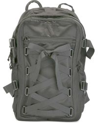 Nicopanda - 'hiking' Backpack - Lyst