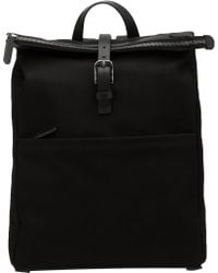 Mismo - 'express' Backpack - Lyst