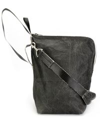 Lyst - Women s DRKSHDW by Rick Owens Totes and shopper bags 446b0fcb46026