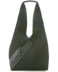 Y-3 - Large Shoulder Bag - Lyst