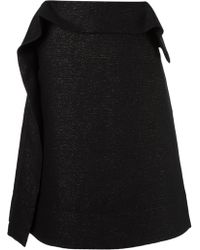 Fernanda Yamamoto - A-line Skirt - Lyst