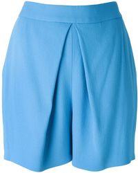 Lala Berlin - 'elise' Shorts - Lyst