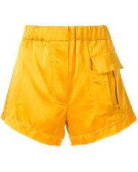 Manning Cartell | Front Pocket Shorts | Lyst