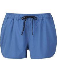 Onia - 'chloe' Shorts - Lyst