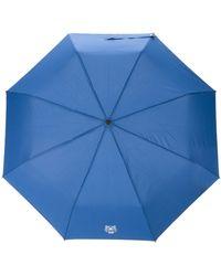 KENZO - 'tiger' Umbrella - Lyst