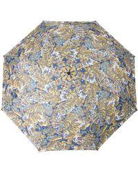 KENZO | 'flying Tiger' Umbrella | Lyst