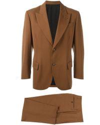Jean Paul Gaultier - Two Piece Suit - Lyst