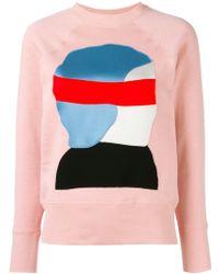 Marni - Ekta Sweatshirt - Lyst