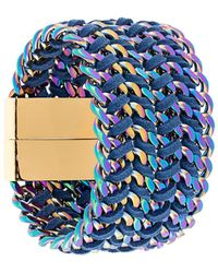 Bex Rox - 'alabama Cuff' Bracelet - Lyst