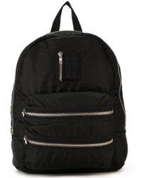 Joshua Sanders - Zip Pocket Backpack - Lyst