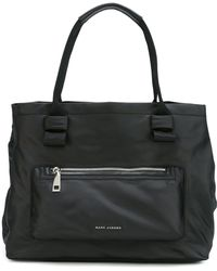 Marc Jacobs - Large 'easy' Tote - Lyst