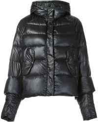 Lareida - 'louis' Jacket - Lyst