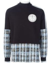 Astrid Andersen - Roll Neck Longsleeved Sweater - Lyst