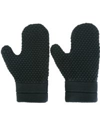 S.N.S Herning | 'final' Mittens | Lyst