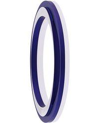 Issey Miyake - 'planet' Bracelet - Lyst