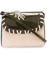Amelie Pichard | 'abag' Shoulder Bag | Lyst