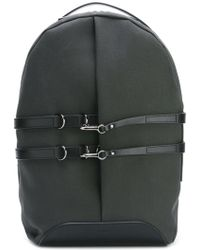 Mismo - 'm/s Sprint' Backpack - Lyst