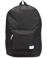 Wesc - 'chaz' Backpack - Lyst