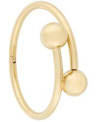 Pierce bracelet - Metallic J.W.Anderson tKHJYFeuIN