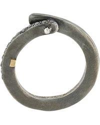 Rosa Maria - 'sayuri' Ring - Lyst