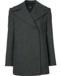 Creatures of the Wind - 'jang' Jacket - Lyst