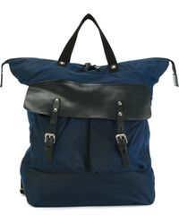 Ally Capellino - Igor Backpack - Lyst