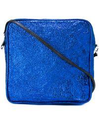 Zilla - Camera Shoulder Bag - Lyst