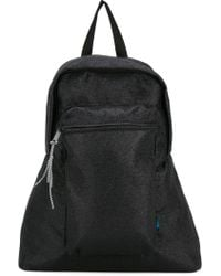Haus By Golden Goose Deluxe Brand - Tool Backpack - Lyst