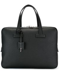 Tom Ford - Grained Briefcase - Lyst