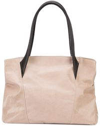 780e21eda835 Lyst - Women s Yohji Yamamoto Totes and shopper bags