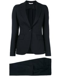 Tonello - Two Piece Suit - Lyst