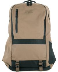 AS2OV - Padded Strap Backpack - Lyst