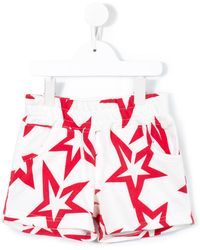 Perfect Moment - Starlight Shorts - Lyst