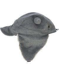 Undercover - Evil Horn Hat - Lyst