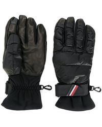 Moncler Grenoble - Padded Gloves - Lyst