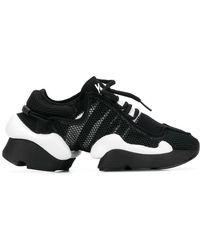 Y-3 - 'Kaiwa Pod' Sneakers - Lyst